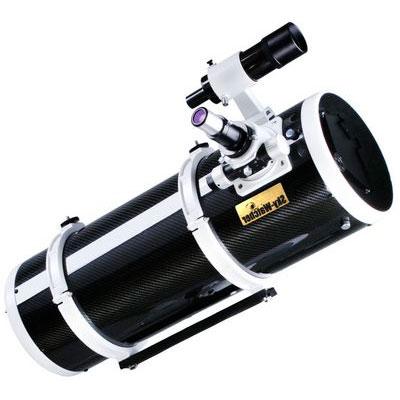 купить Телескоп SKY WATCHER CFP 200/F800 OTA