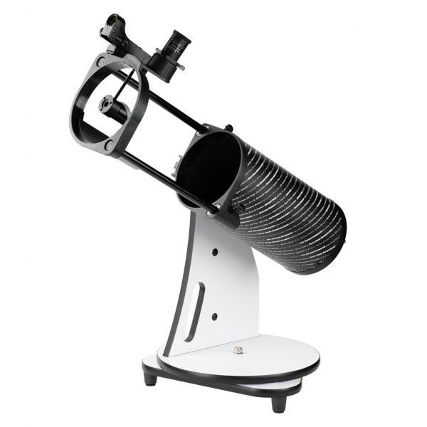 купить Телескоп SKY WATCHER DOB130