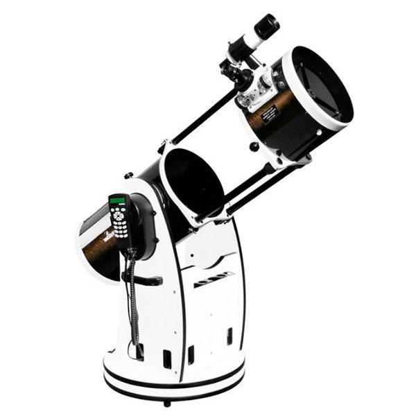 купить Телескоп SKY WATCHER DOB14 FLEX GOTO