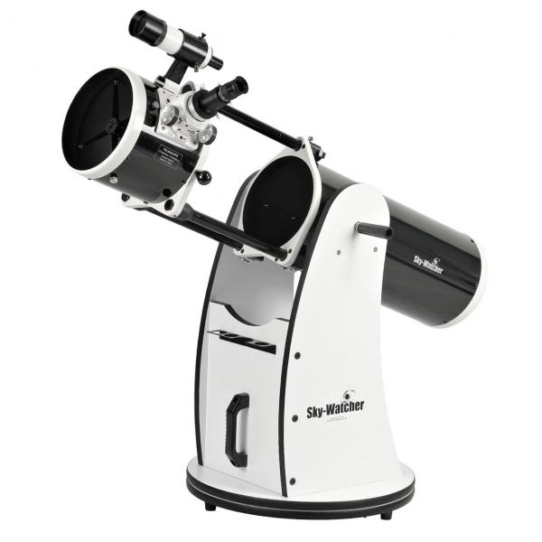 купить Телескоп SKY WATCHER DOB 8 FLEX