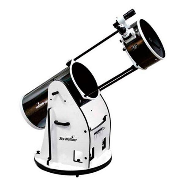 купить Телескоп SKY WATCHER DOB 14 FLEX