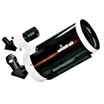 купить Телескоп SKY WATCHER MAXVIEW 127SP (OTA)