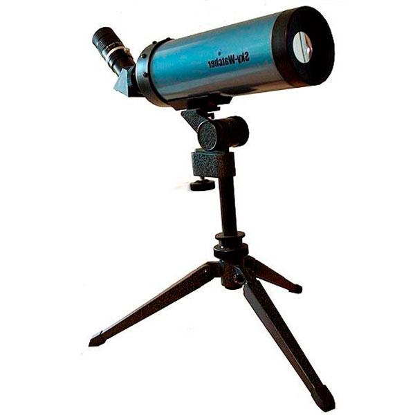 купить Телескоп SKY WATCHER MAXVIEW 80SP (OTA)