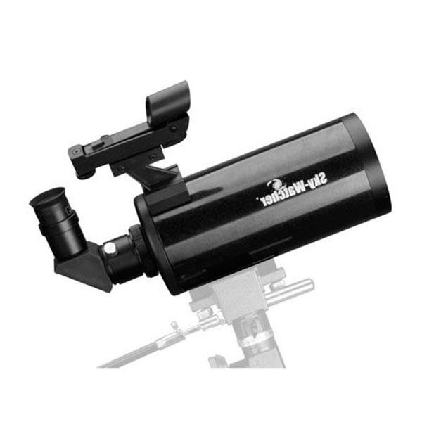 купить Телескоп SKY WATCHER MAXVIEW 90SP (OTA)