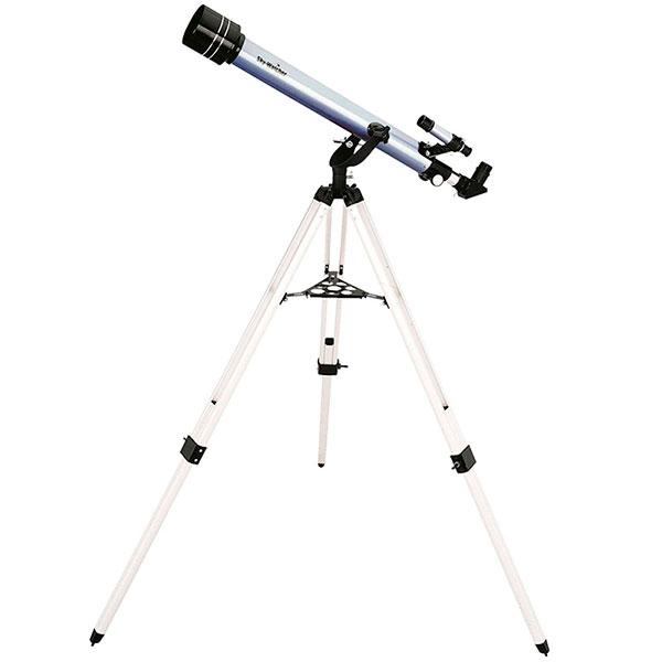 купить Телескоп SKY WATCHER SK607 AZ2