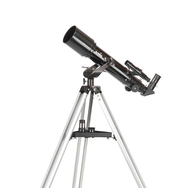 купить Телескоп SKY WATCHER SK705AZ2