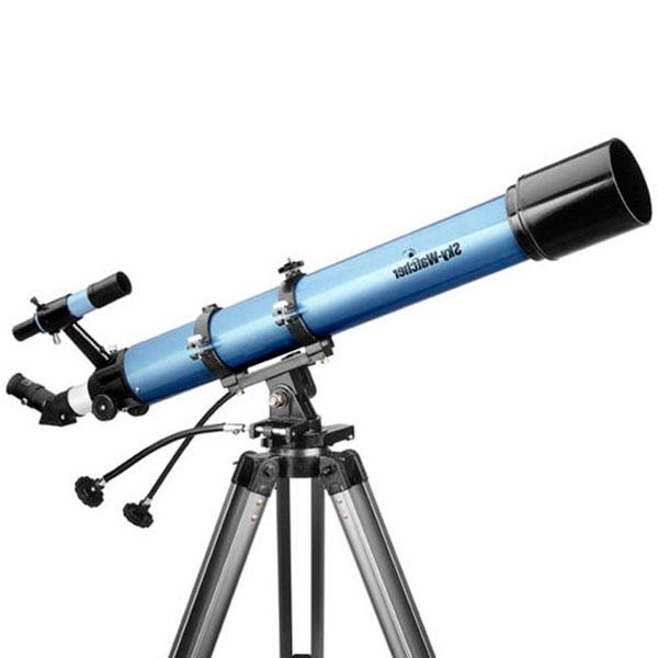 купить Телескоп SKY WATCHER SK709 AZ3