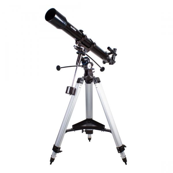 купить Телескоп SKY WATCHER SK709 EQ2