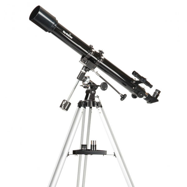 купить Телескоп SKY WATCHER SK709EQ1