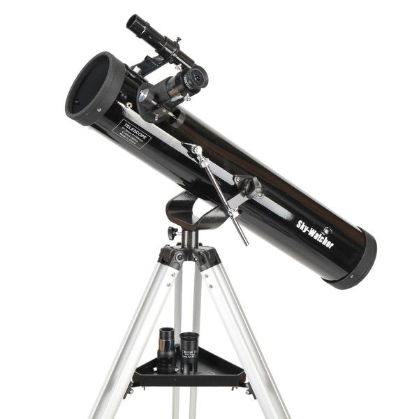 купить Телескоп SKY WATCHER SK767AZ1
