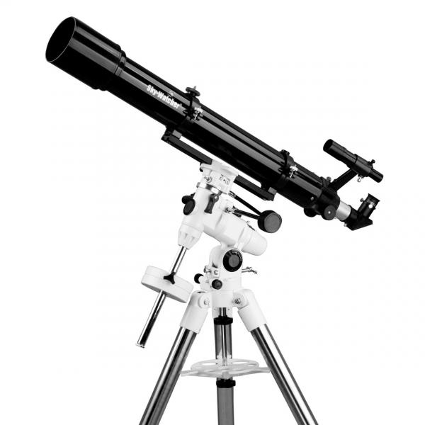 купить Телескоп SKY WATCHER SK909 EQ3-2
