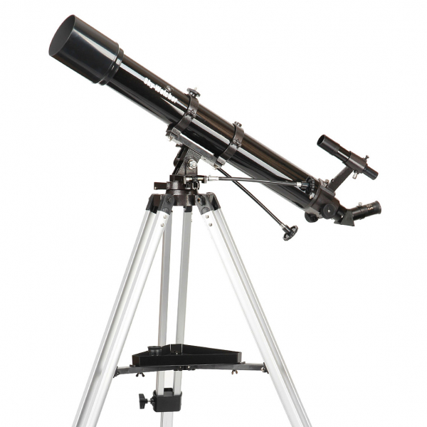 купить Телескоп SKY WATCHER SK909AZ3