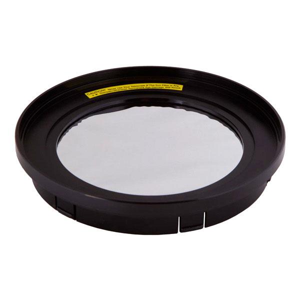 купить Фильтр LEVENHUK для рефлектора 130 (солнечный)