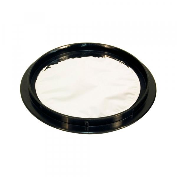купить Фильтр LEVENHUK для рефлектора 76 (солнечный)