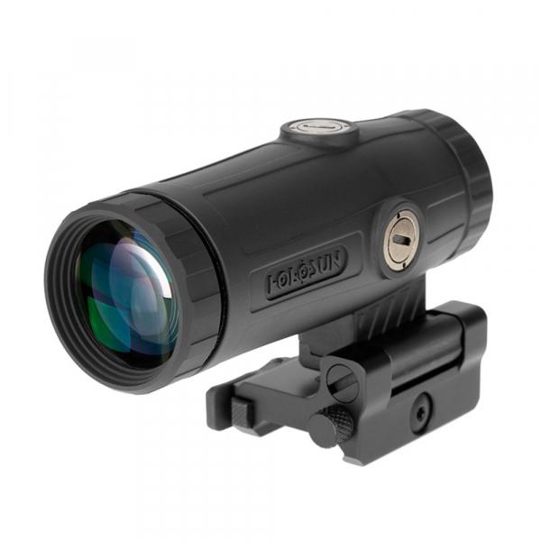 купить  HOLOSUN Magnifier 3X