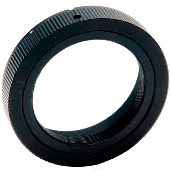 купить Т-кольцо ARSENAL для Canon EOS, М42x0.75