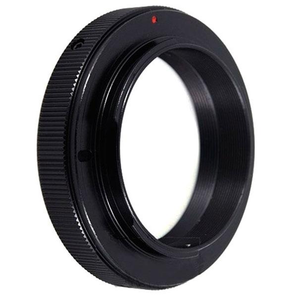 купить Т-кольцо ARSENAL для Olympus, М42x0.75