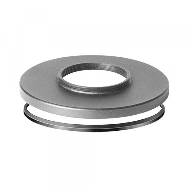 купить Т-кольцо BAADER PLANETARIUM Hyperion SP54/M28