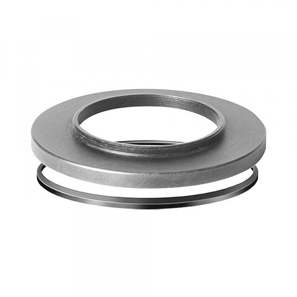 купить Т-кольцо BAADER PLANETARIUM Hyperion SP54/M37
