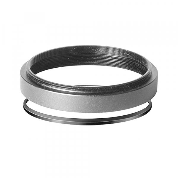 купить Т-кольцо BAADER PLANETARIUM Hyperion SP54/M52