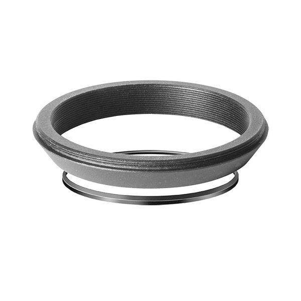 купить Т-кольцо BAADER PLANETARIUM Hyperion SP54/M62