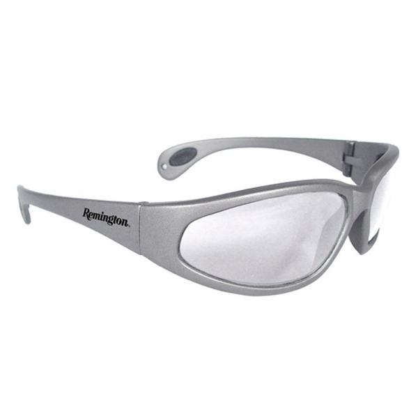 купить Стрелковые очки REMINGTON T-70 (прозрачные)