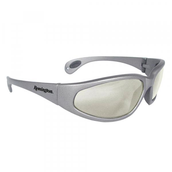 купить Стрелковые очки REMINGTON T-70 indoor/outdoor (прозрачные)