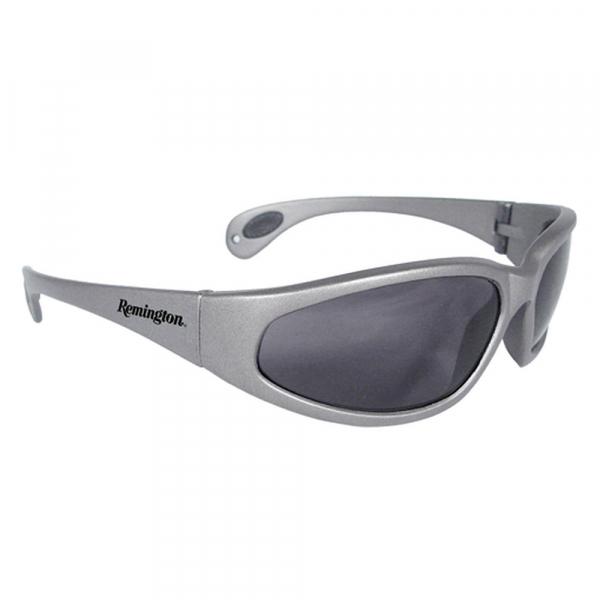 купить Стрелковые очки REMINGTON T-70 (серые)