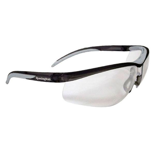 купить Стрелковые очки REMINGTON T-71 (прозрачные)