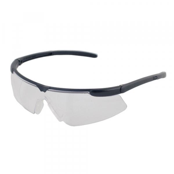 купить Стрелковые очки REMINGTON T-72 (прозрачные)