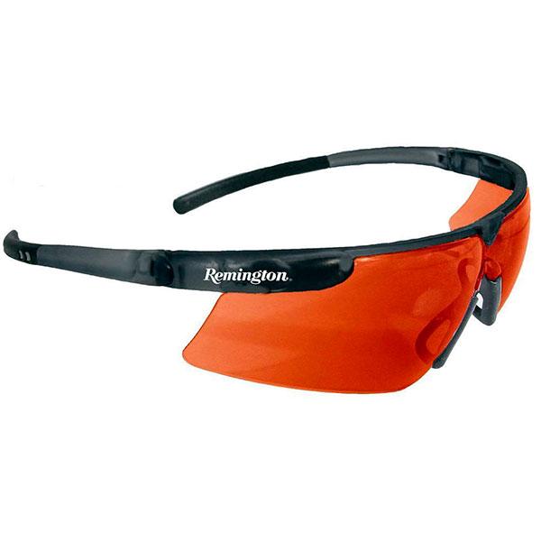 купить Стрелковые очки REMINGTON T-72 (медные)