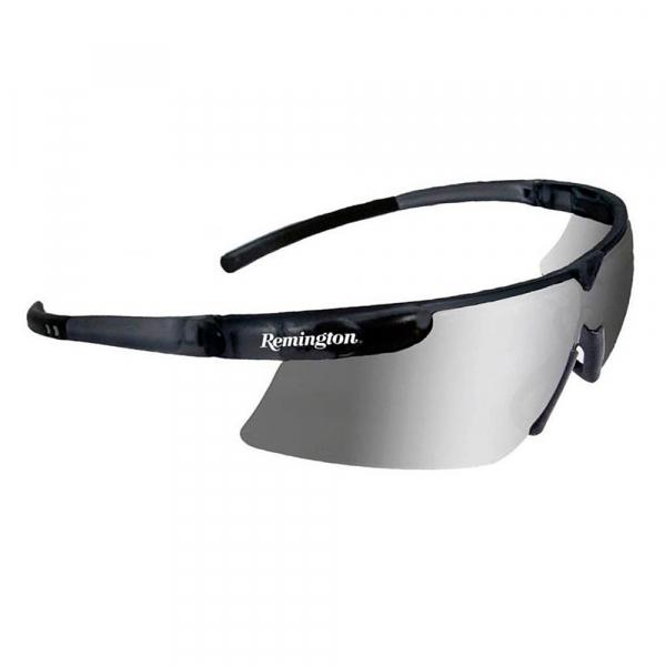 купить Стрелковые очки REMINGTON T-72 (зеркальные)