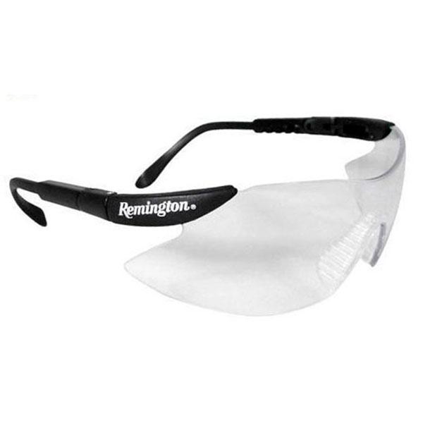 купить Стрелковые очки REMINGTON T-75 (прозрачные)