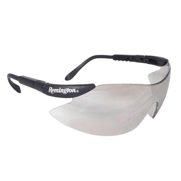 купить Стрелковые очки REMINGTON T-75 indoor/outdoor (прозрачные)
