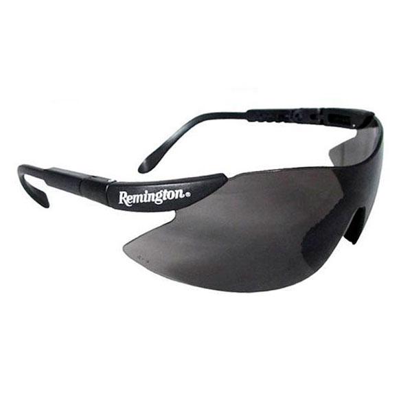 купить Стрелковые очки REMINGTON T-75 (серые)