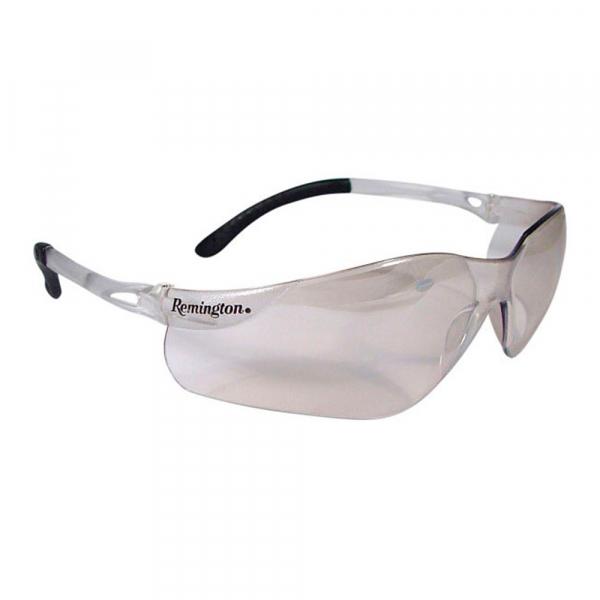 купить Стрелковые очки REMINGTON T-76 indoor/outdoor (прозрачные)