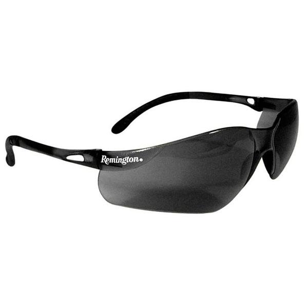 купить Стрелковые очки REMINGTON T-76 (серые)