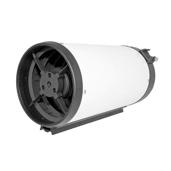 купить Оптическая труба ARSENAL GSO 150/1800 M-CRF