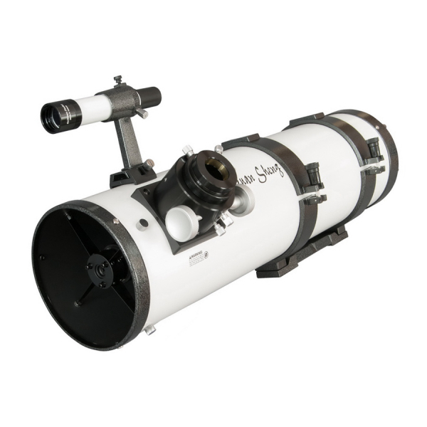 купить Телескоп ARSENAL GSO 150/750 M-CRF EQ5