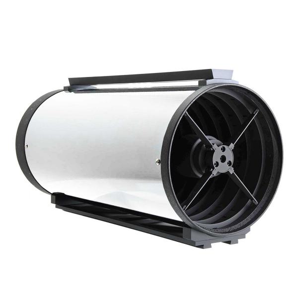 купить Оптическая труба ARSENAL GSO 200/2400 M-LRS