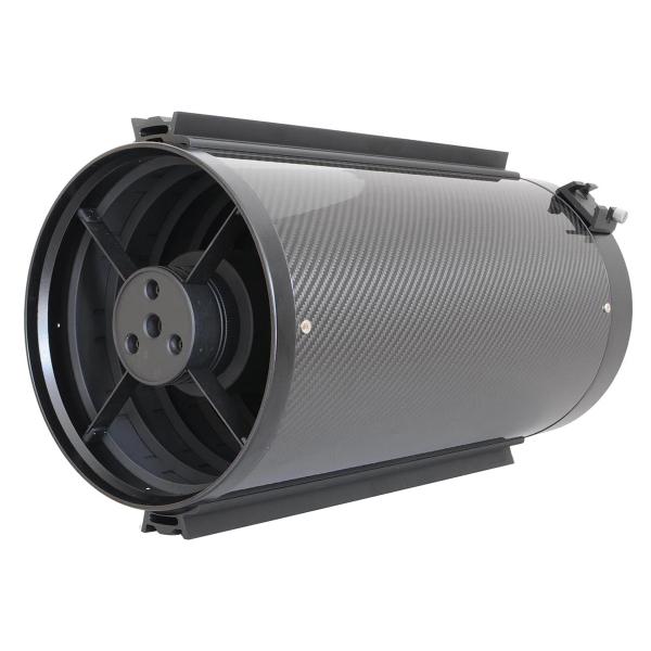 купить Оптическая труба ARSENAL GSO 203/1600 M-LRS (карбон)