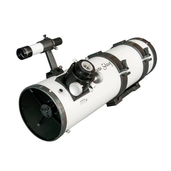 купить Оптическая труба ARSENAL GSO 203/800 M-CRF