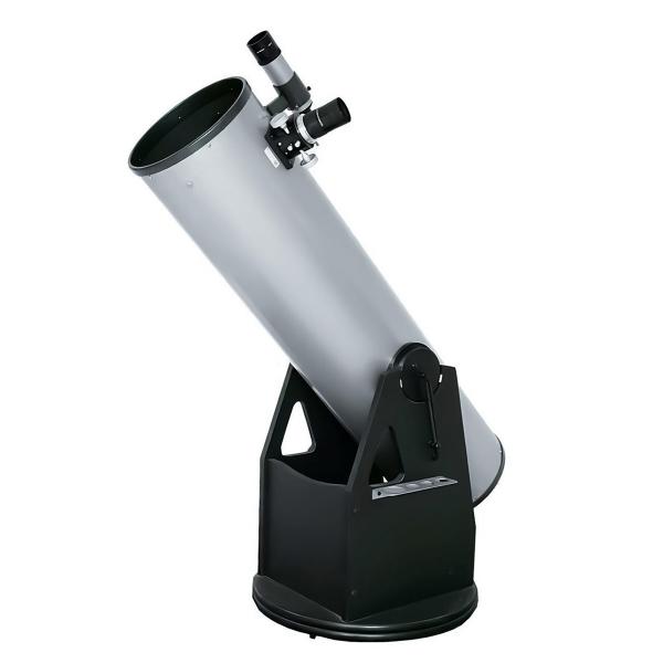 купить Телескоп ARSENAL GSO 254/1250 CRF Dobson