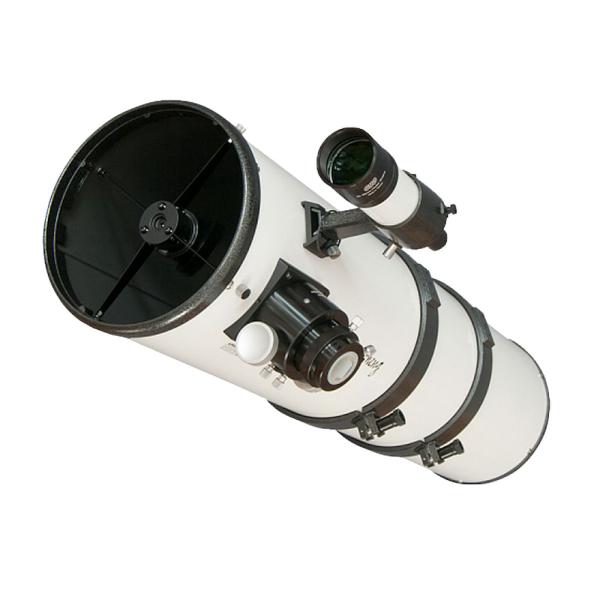 купить Оптическая труба ARSENAL GSO 254/1250 M-CRF