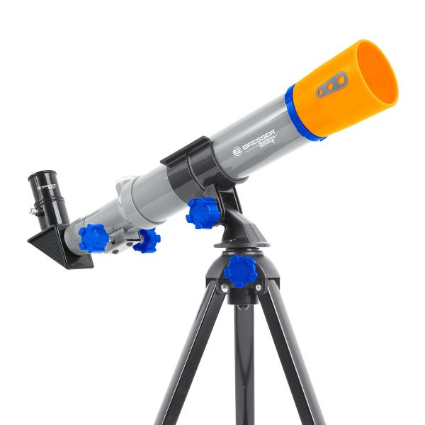 купить Телескоп BRESSER Junior 40/400 AZ