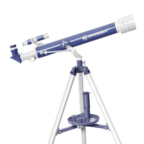 купить Телескоп BRESSER Junior 60/700 AZ с кейсом