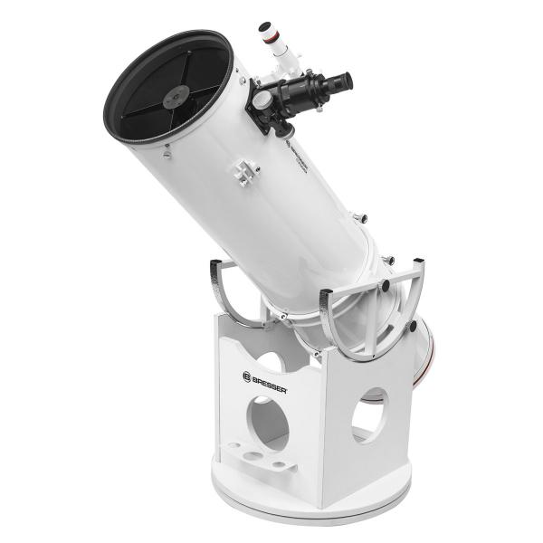 купить Телескоп BRESSER Messier 10