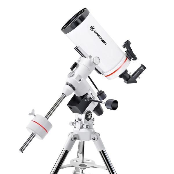 купить Телескоп BRESSER Messier MC-127/1900 EXOS-2