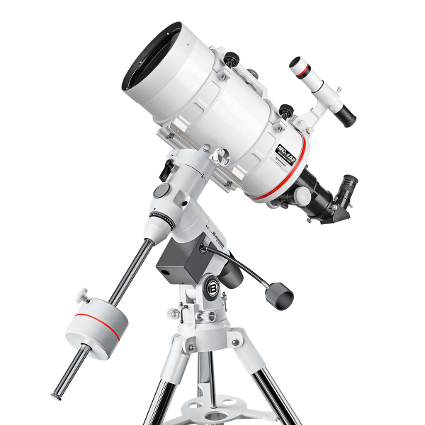 купить Телескоп BRESSER Messier MC-152/1900 EXOS-2/EQ-5