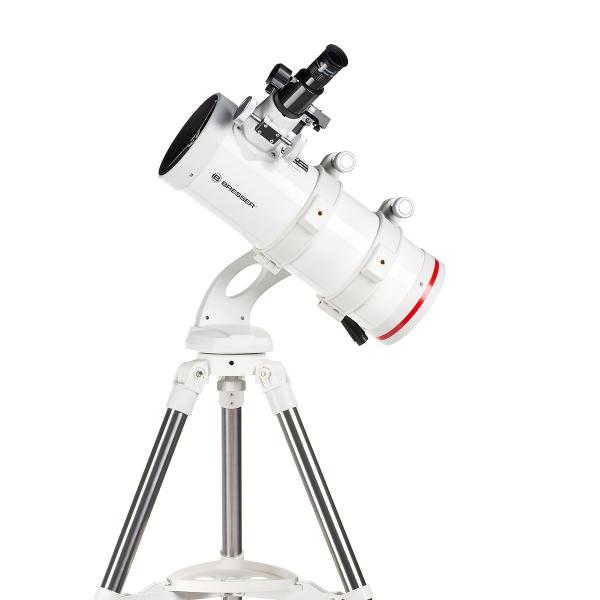купить Телескоп BRESSER Messier NT-114/500 Nano AZ